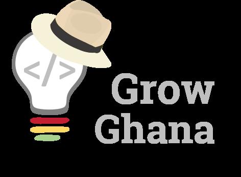 Grow Ghana